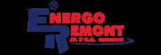 Energo-Remont Logo